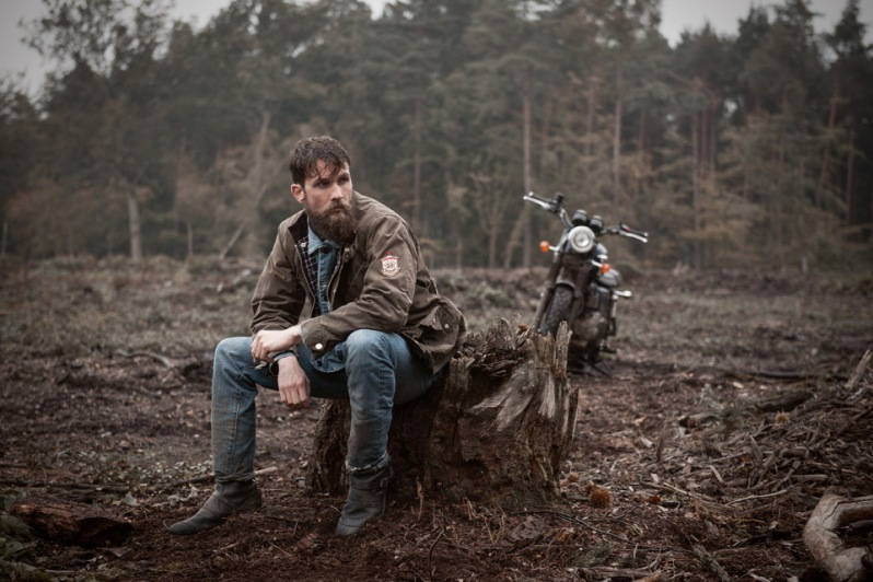 barbour-international-x-triumph-motorcycles-capsule-collection