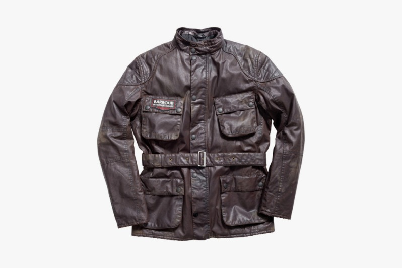 barbour-international-x-triumph-motorcycles-capsule-collection10