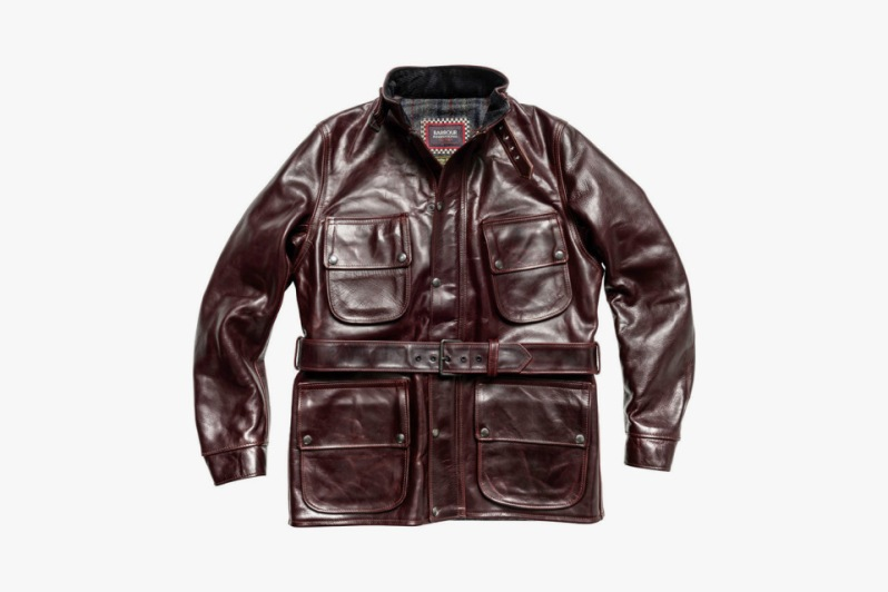 barbour-international-x-triumph-motorcycles-capsule-collection11