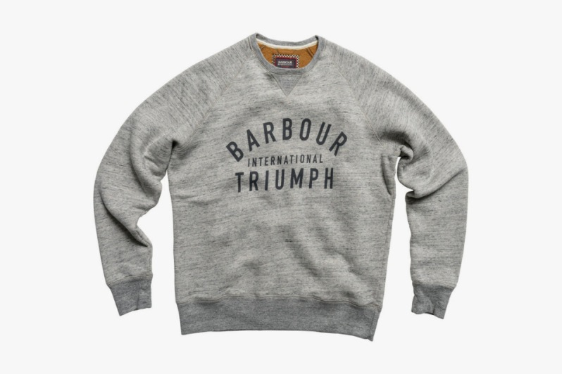 barbour-international-x-triumph-motorcycles-capsule-collection14