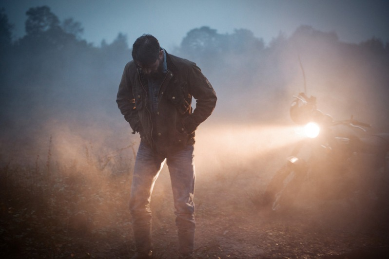 barbour-international-x-triumph-motorcycles-capsule-collection2