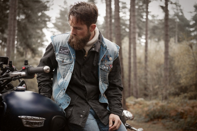 barbour-international-x-triumph-motorcycles-capsule-collection3