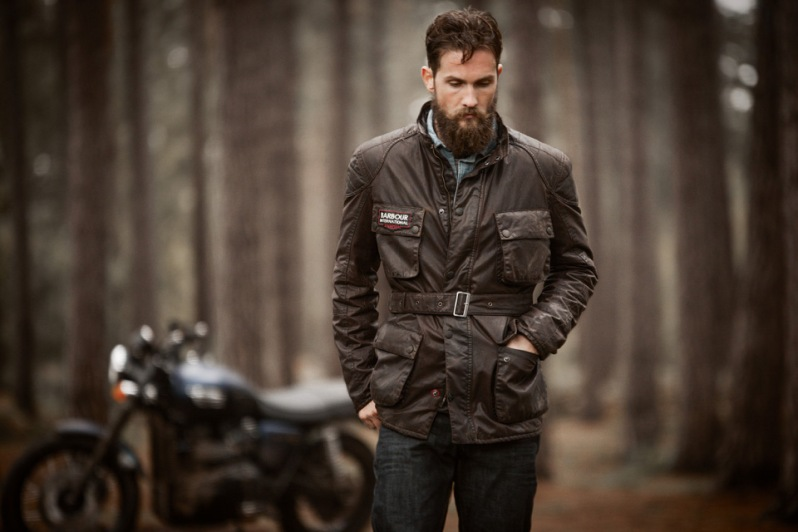 barbour-international-x-triumph-motorcycles-capsule-collection5