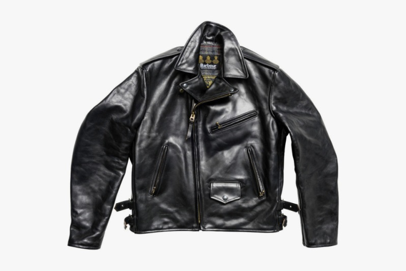 barbour-international-x-triumph-motorcycles-capsule-collection6