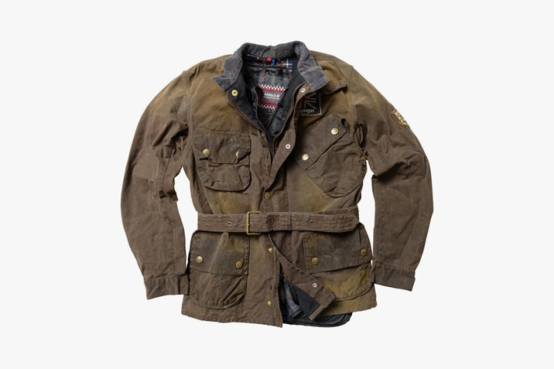 barbour-international-x-triumph-motorcycles-capsule-collection7