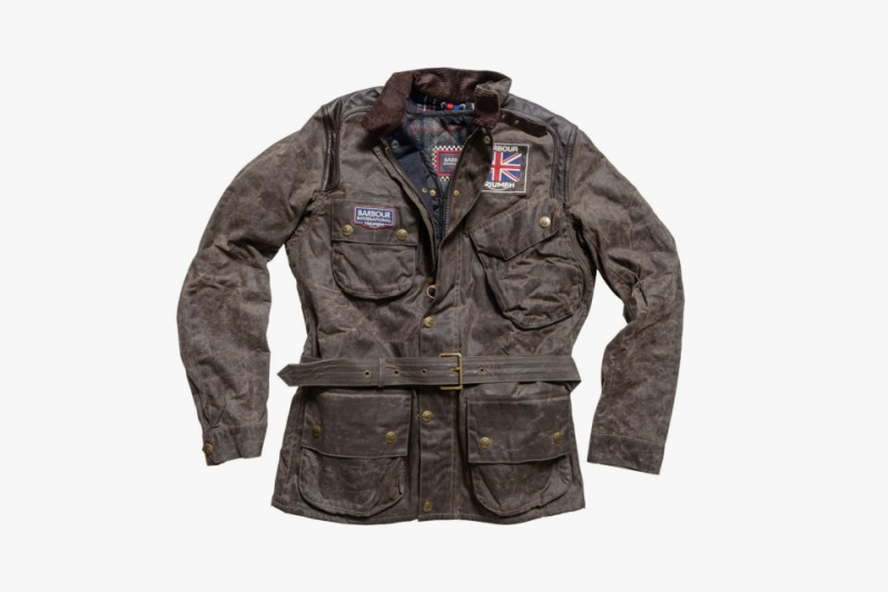 barbour-international-x-triumph-motorcycles-capsule-collection8