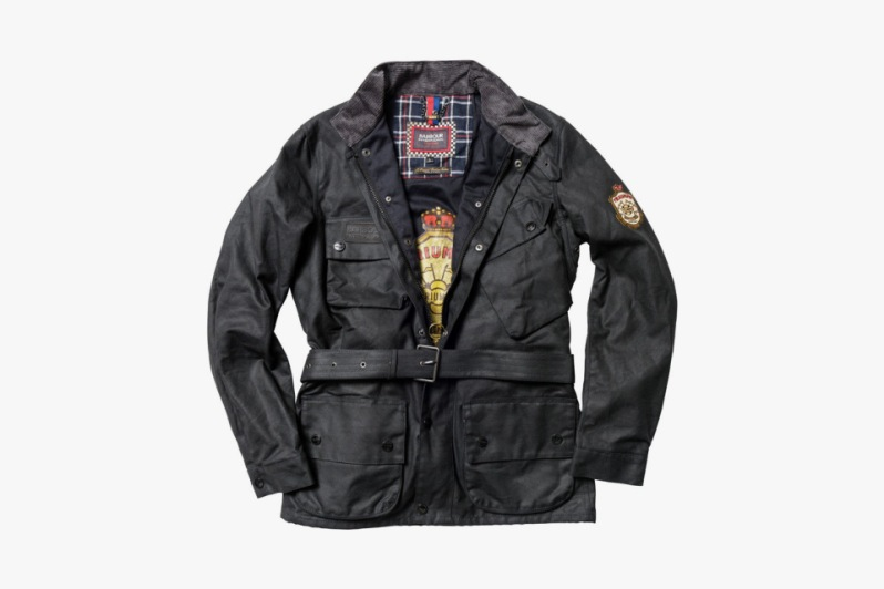 barbour-international-x-triumph-motorcycles-capsule-collection9