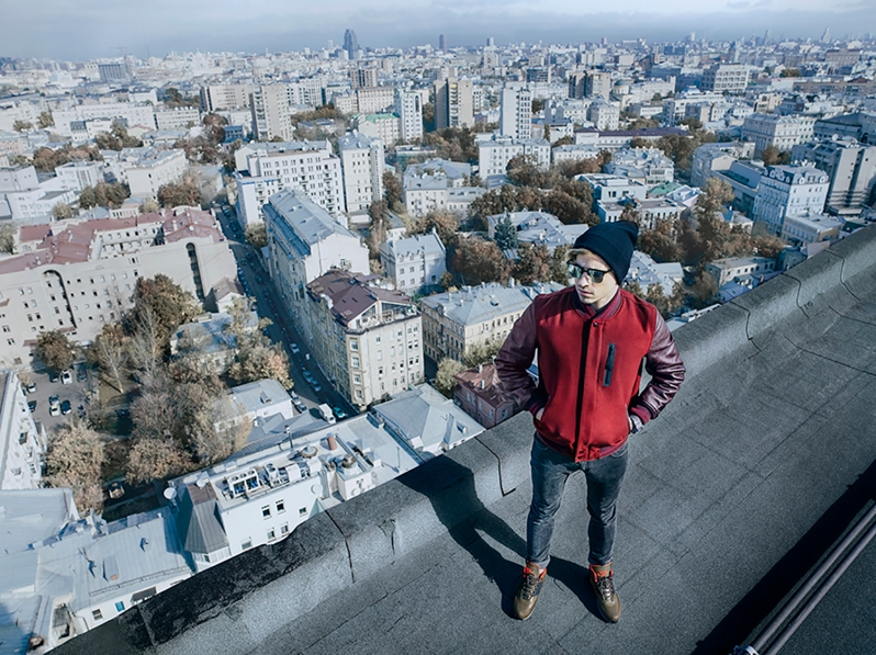 nike-sneakerboot-fall-winter-moscow-event2