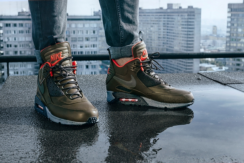 nike-sneakerboot-fall-winter-moscow-event3