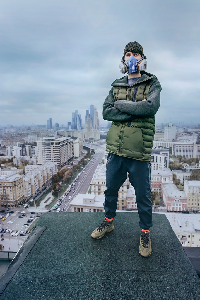 nike-sneakerboot-fall-winter-moscow-event4