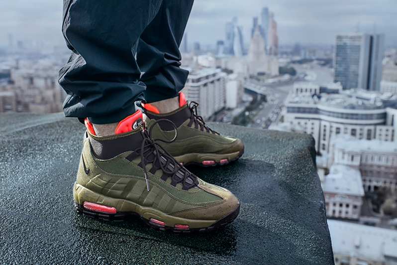 nike-sneakerboot-fall-winter-moscow-event5