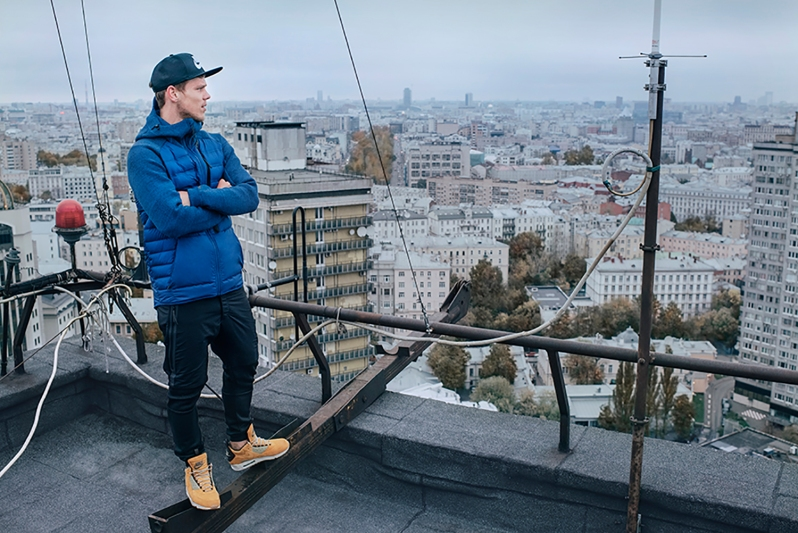 nike-sneakerboot-fall-winter-moscow-event8