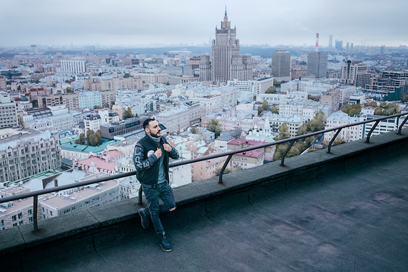 nike-sneakerboot-fall-winter-moscow-event9