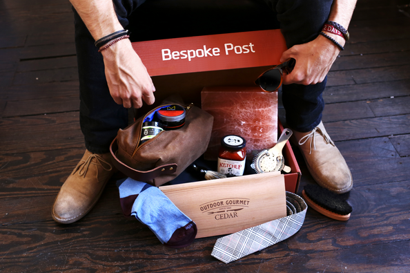 Bespoke Post2