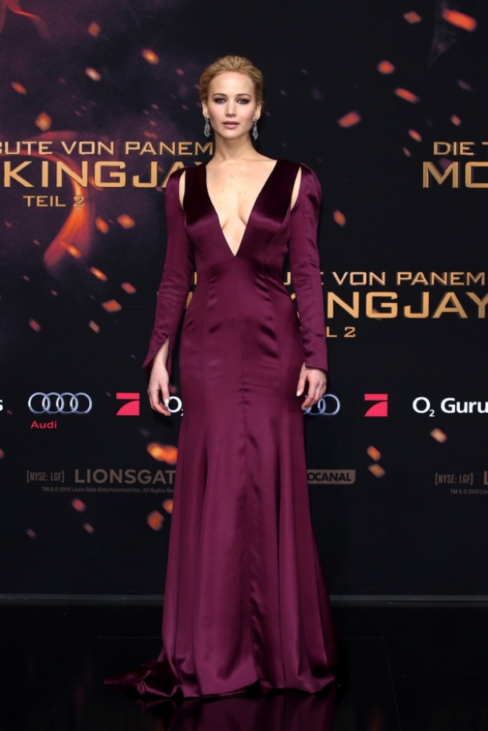 Jennifer-Lawrence-Hunger-Games-Mockingjay