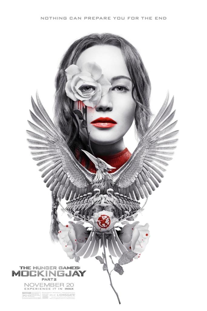 Jennifer-Lawrence-Hunger-Games-Mockingjay4