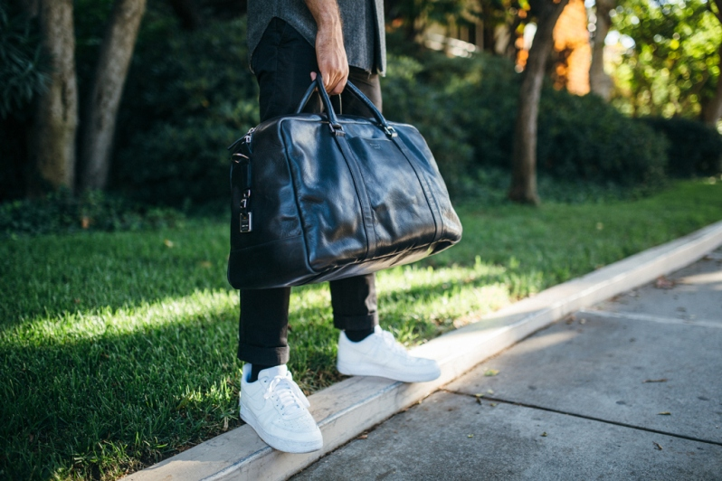 shinola-leather-goods-2015-fall-winter-collection