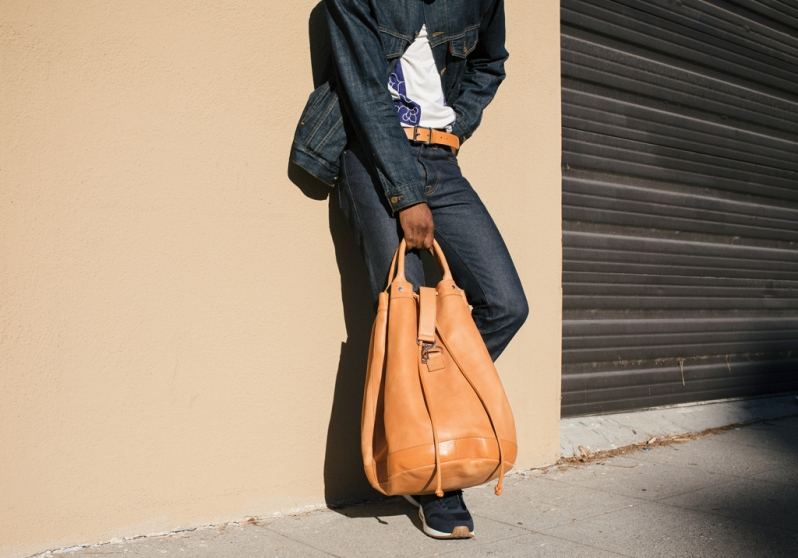 shinola-leather-goods-2015-fall-winter-collection11