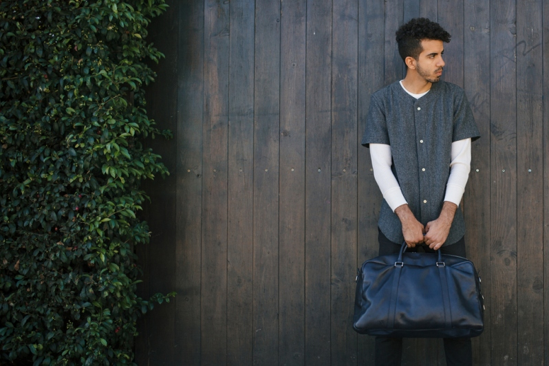 shinola-leather-goods-2015-fall-winter-collection2