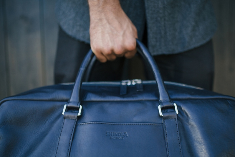 shinola-leather-goods-2015-fall-winter-collection3