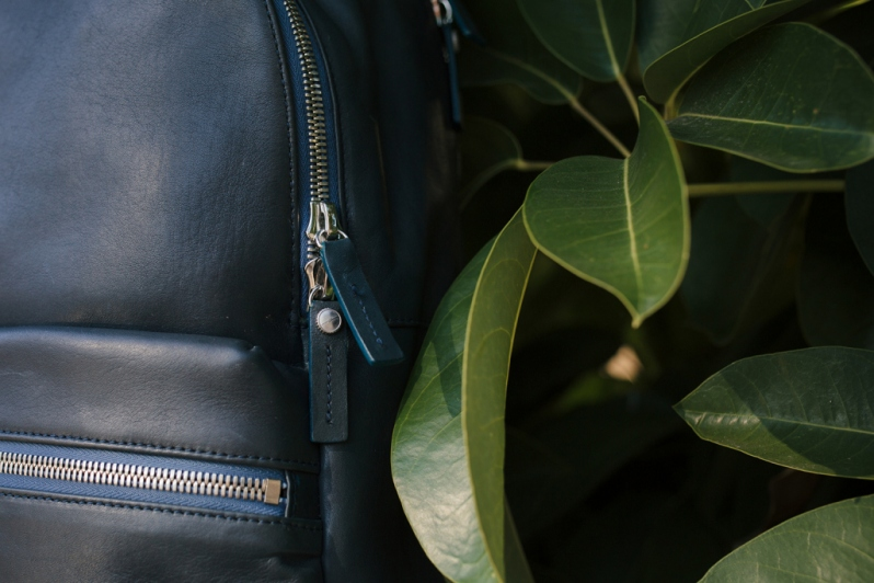 shinola-leather-goods-2015-fall-winter-collection4