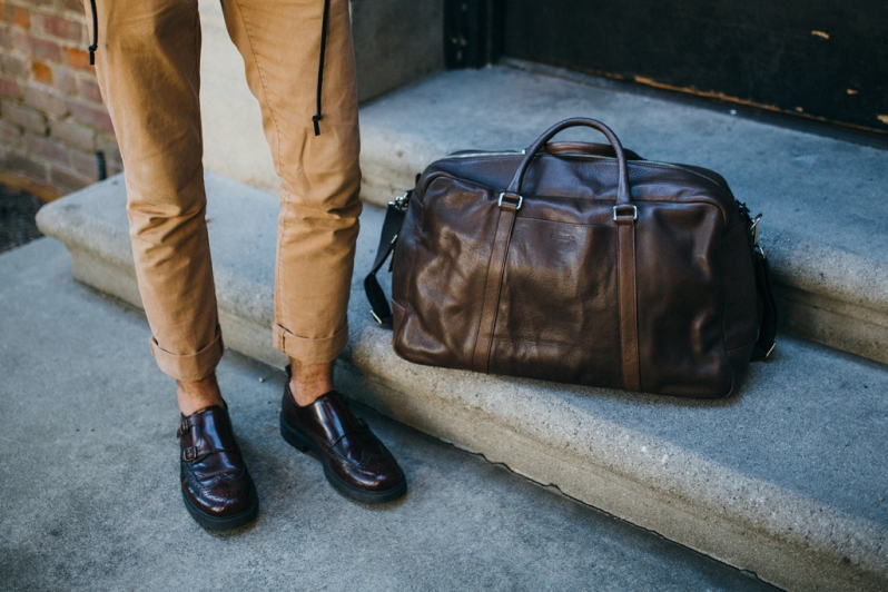 shinola-leather-goods-2015-fall-winter-collection8