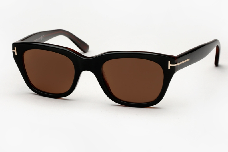 Spectre Tom Ford Sunglassess2