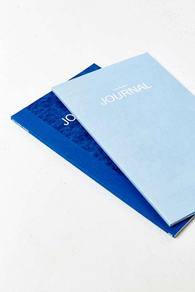 UO Journal4