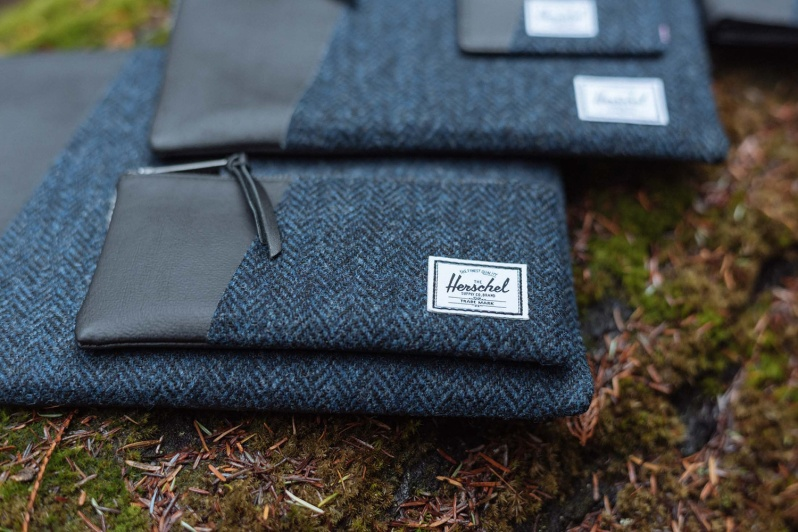 herschel-supply-co-harris-tweed-holiday-2015-collection