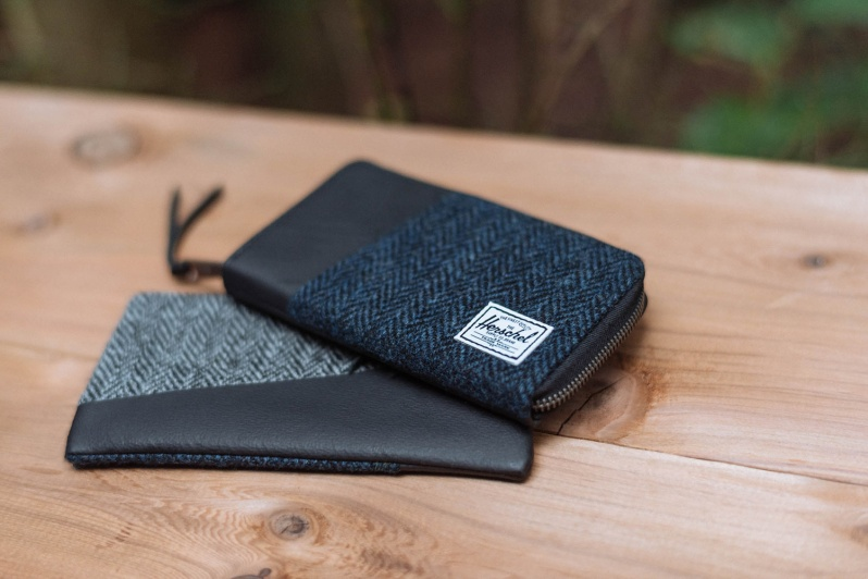 herschel-supply-co-harris-tweed-holiday-2015-collection2