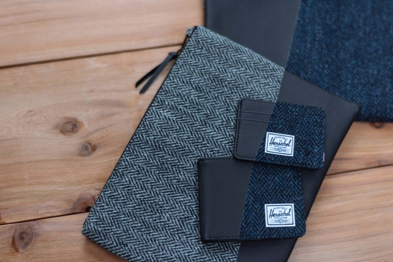 herschel-supply-co-harris-tweed-holiday-2015-collection4