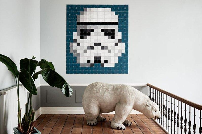 ixxi-star-wars-wall-art