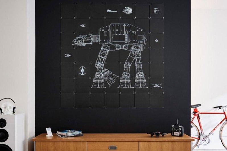 ixxi-star-wars-wall-art2