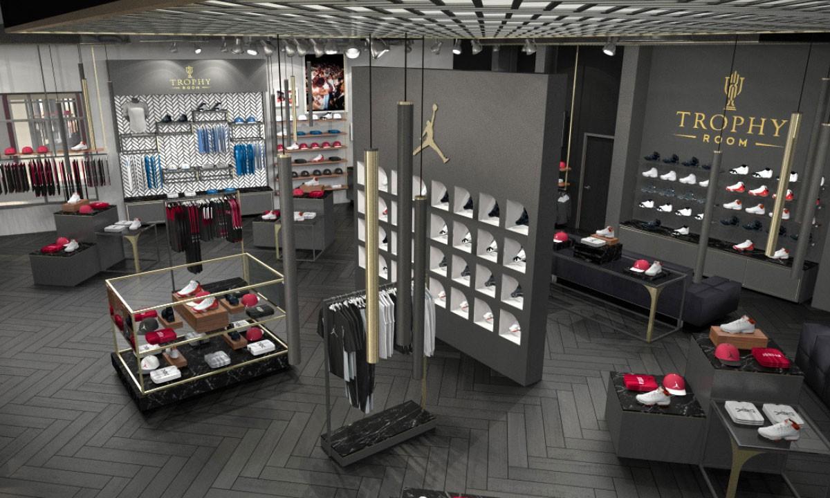c32213f061f8 jordan brand flight 23 store on sale   OFF69% Discounts