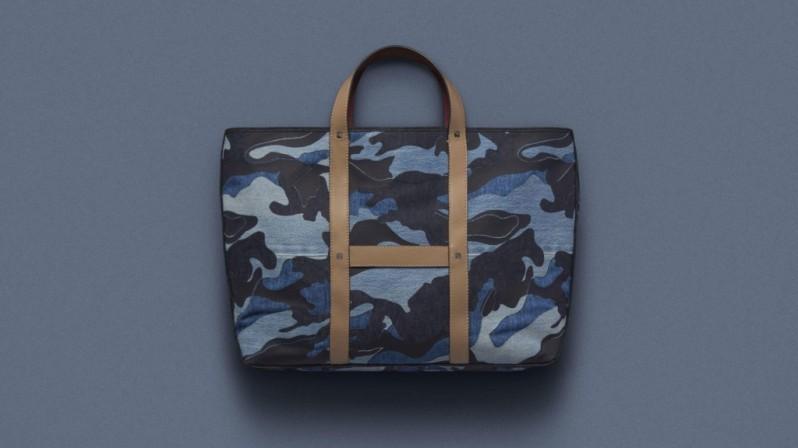 valentino-denim-camouflage-collection6