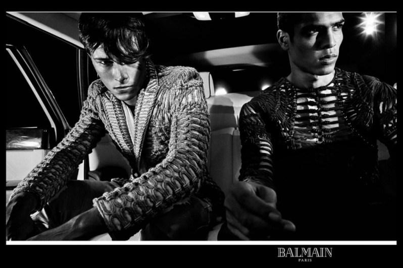 balmain-men-2016-spring