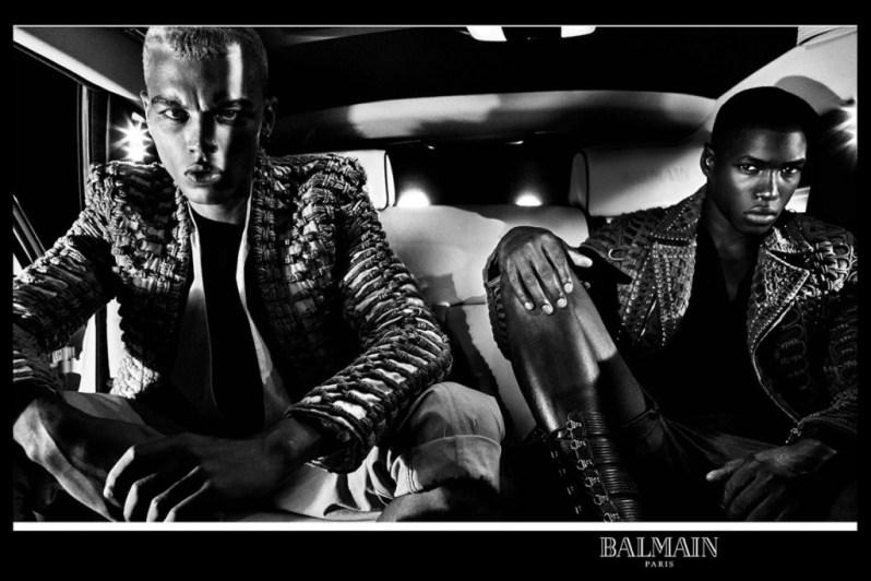 balmain-men-2016-spring2