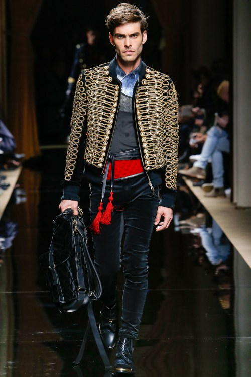 balmain-paris-fashion-week