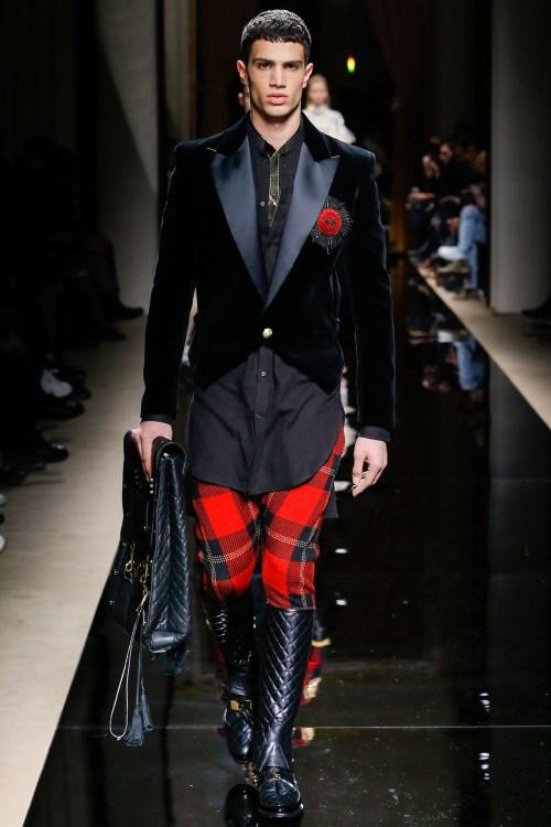 balmain-paris-fashion-week10