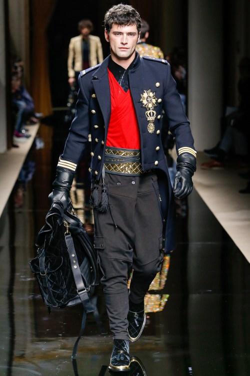 balmain-paris-fashion-week2