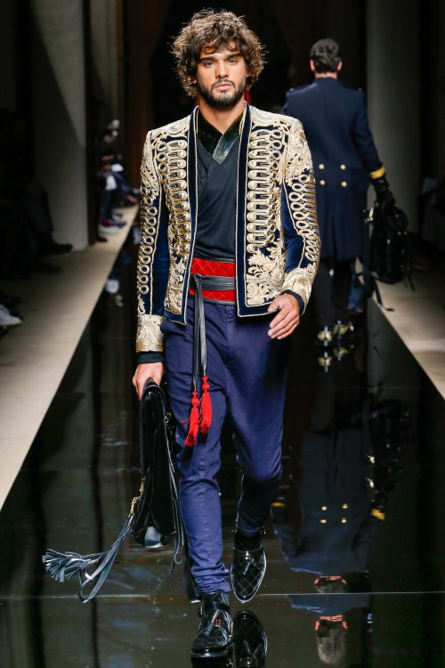 balmain-paris-fashion-week3