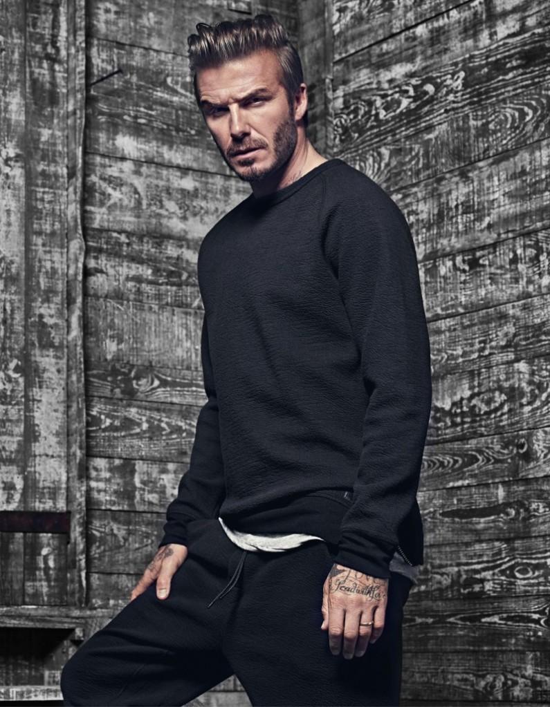 David-Beckham-HM-Bodywear-2016-Spring-Summer-Campaign
