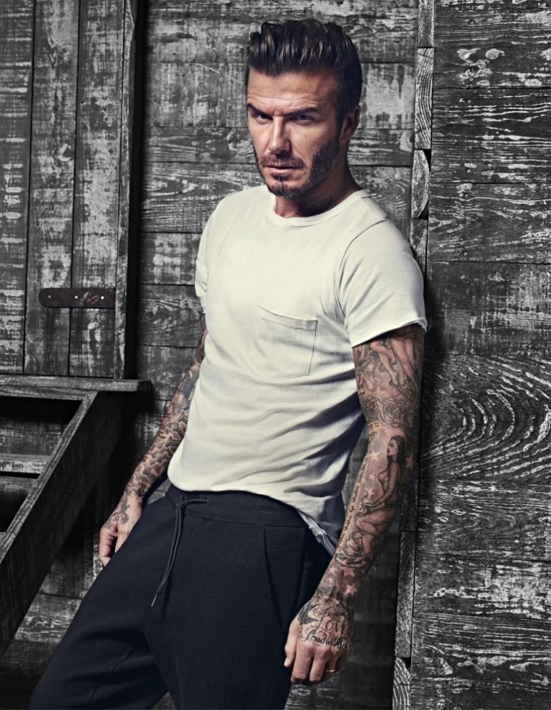 David-Beckham-HM-Bodywear-2016-Spring-Summer-Campaign2
