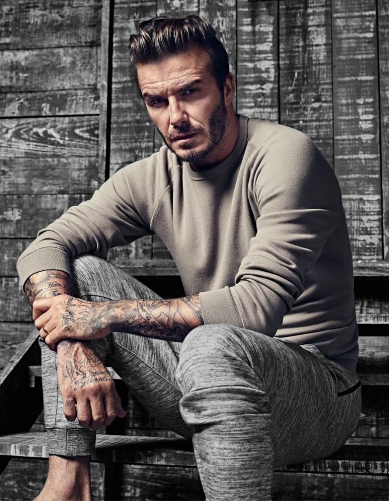 David-Beckham-HM-Bodywear-2016-Spring-Summer-Campaign3