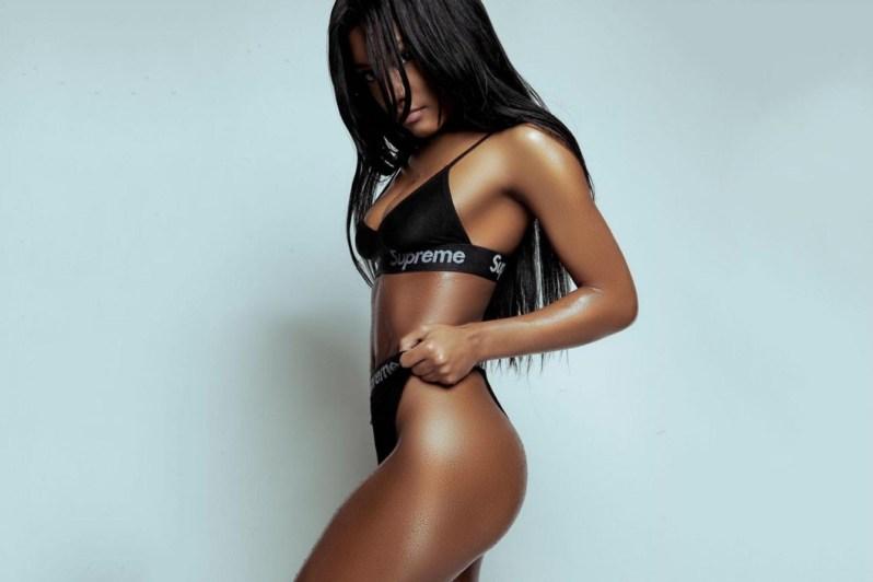mars-nyc-made-custom-supreme-underwear-for-women