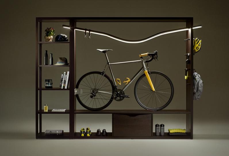 vadolibero-bike-shelf