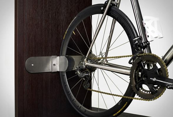 vadolibero-bike-shelf4