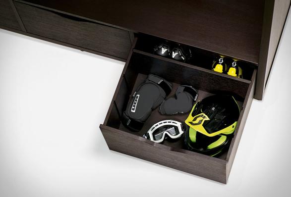 vadolibero-bike-shelf6