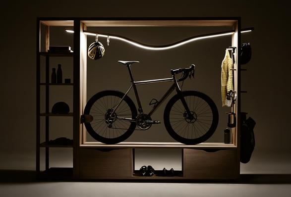 vadolibero-bike-shelf7