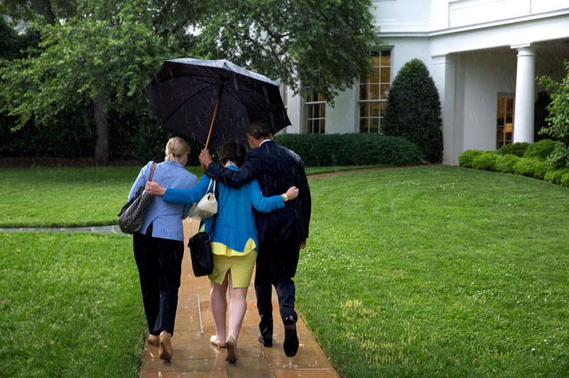 WH Year in Photos14